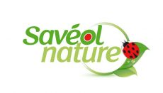 saveol-nature-logo