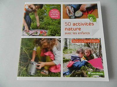 50-activites-nature-enfants