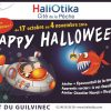halloween-haliotika-2016