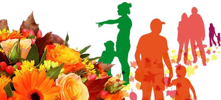 jardin-d-automne-activites-familles