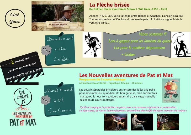 Guide site rencontre Le meilleur comparateur de sites de rencontres en France.