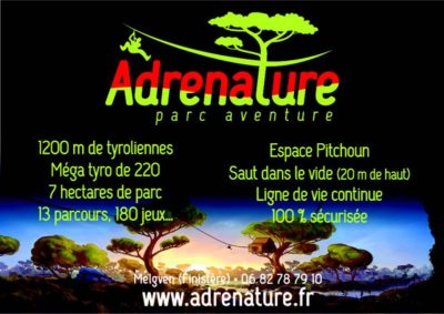 adrenature-logo