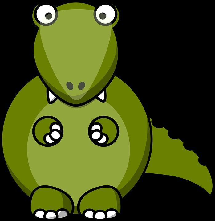 SYNDICAT Rando-enfant-dragons