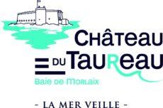 logo-2019-chateau-taureau