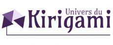 logo-univers-du-kirigami