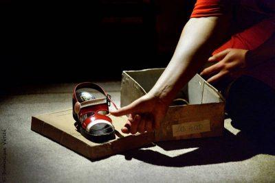 la-cite-des-4000-souliers-spectacle-jeune-public
