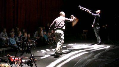 kids-sonatine-spectacle-jeune-public