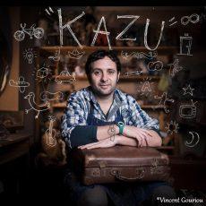 kazu-spectacle-tout-public