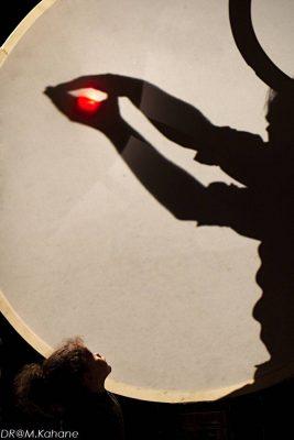 niet-drummen-spectacle-très-jeune-public