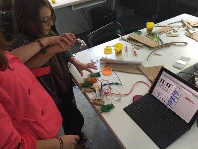 coding-ateliers-ados