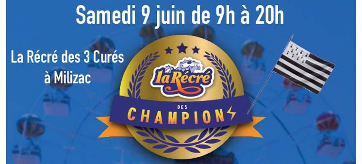 la-recre-des-champions-slide