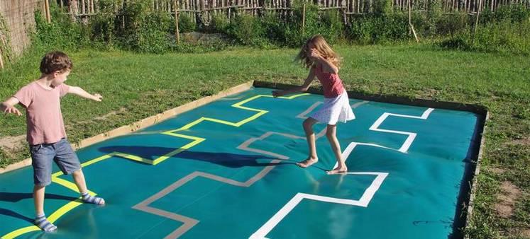 labyrinthe-pont-aven-slide