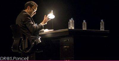 paradoxal-theatre-ados