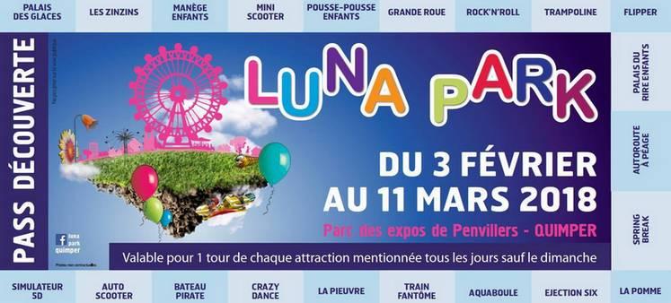 slide-luna-park-quimper