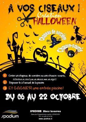 concours-halloween-spadium