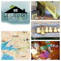 le-lieu-dit-kenstroll-ateliers-sizun