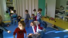 atelier-theatre-enfants-finistere