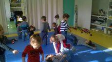 atelier-theatre-enfants-finistere