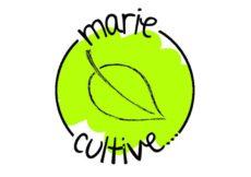 marie-cultive-logo