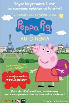 les-nouvelles-aventures-de-peppa-pig