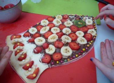 atelier-petits-chefs-cuisiniers-haliotika