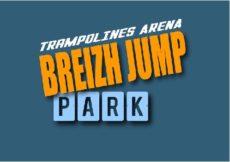 logo-breizh-jump-park