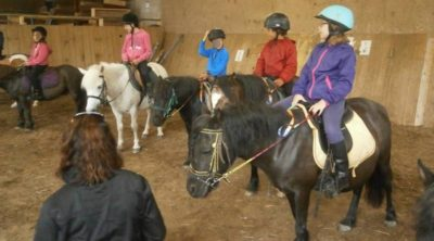 stage-poney-enfant-brest