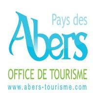 logo-abers-tourisme-finistere