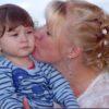 emotions-maman-enfant