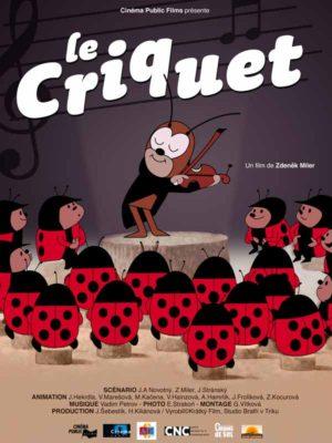 le-criquet-cine-biberon-brest