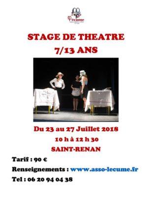 stage-theatre-enfants