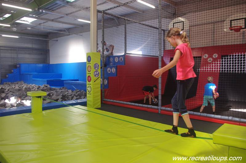 breizh-jump-park-slackline