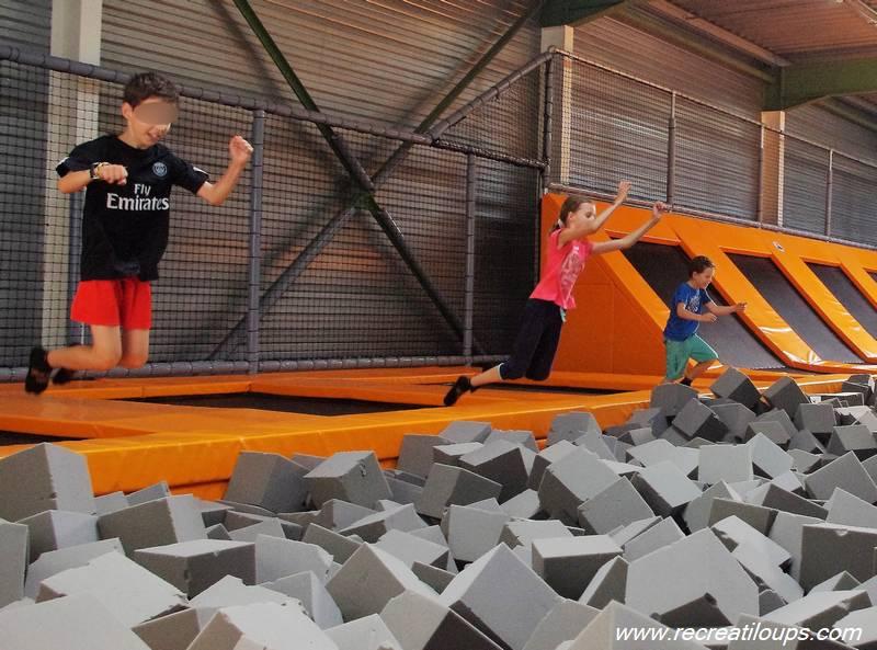 breizh-jump-park-saut-collectif-quimper