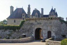 chateau-kerjean-finistere
