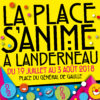 place-anime-landerneau