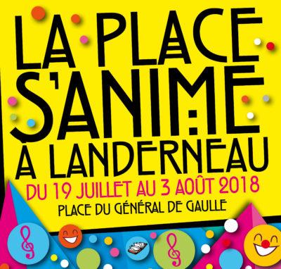 place-anime-landerneau