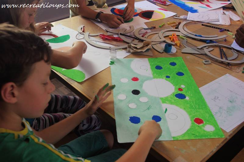 visite-atelier-enfant-brest