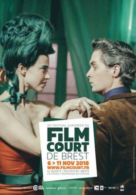film-court-festival-brest-2018