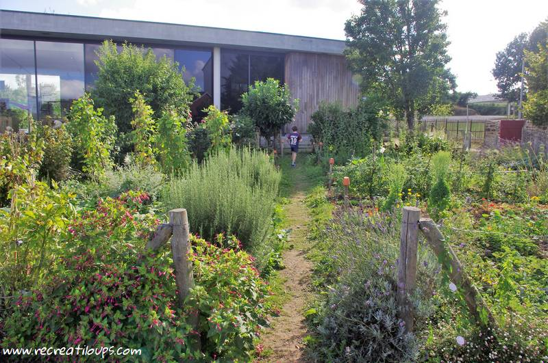 musee-ecole-potager