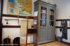 musee-ecole-salle-de-classe