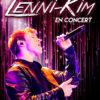 lenni-kim-concert-alize