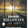 soiree-halloween-kernault