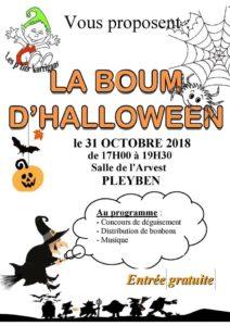 pleyben-boum-halloween