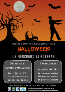 halloween-gouesnach-finistere