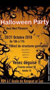 29-halloween-party-quimper