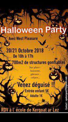 29-halloween-party-quimper