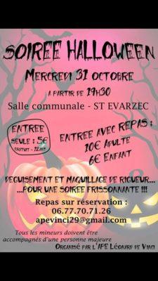 halloween-saint-evarzec