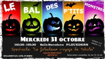 plouedern-bal-des-petits-monstres-halloween