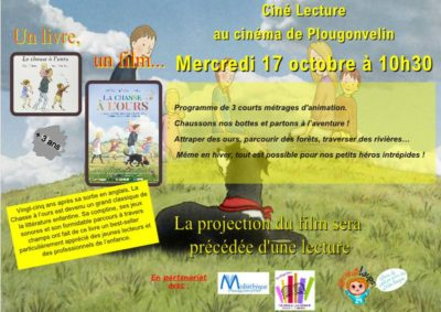 carton-chasse-ours-cine-lecture