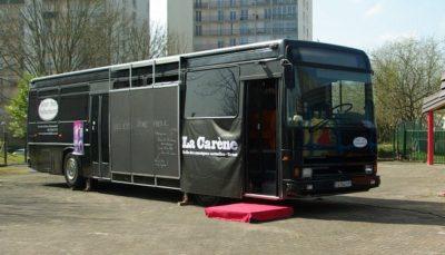 cool-bus-tour-carene-brest